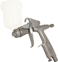 STAR MINI S-2 spray gun (PIF56)